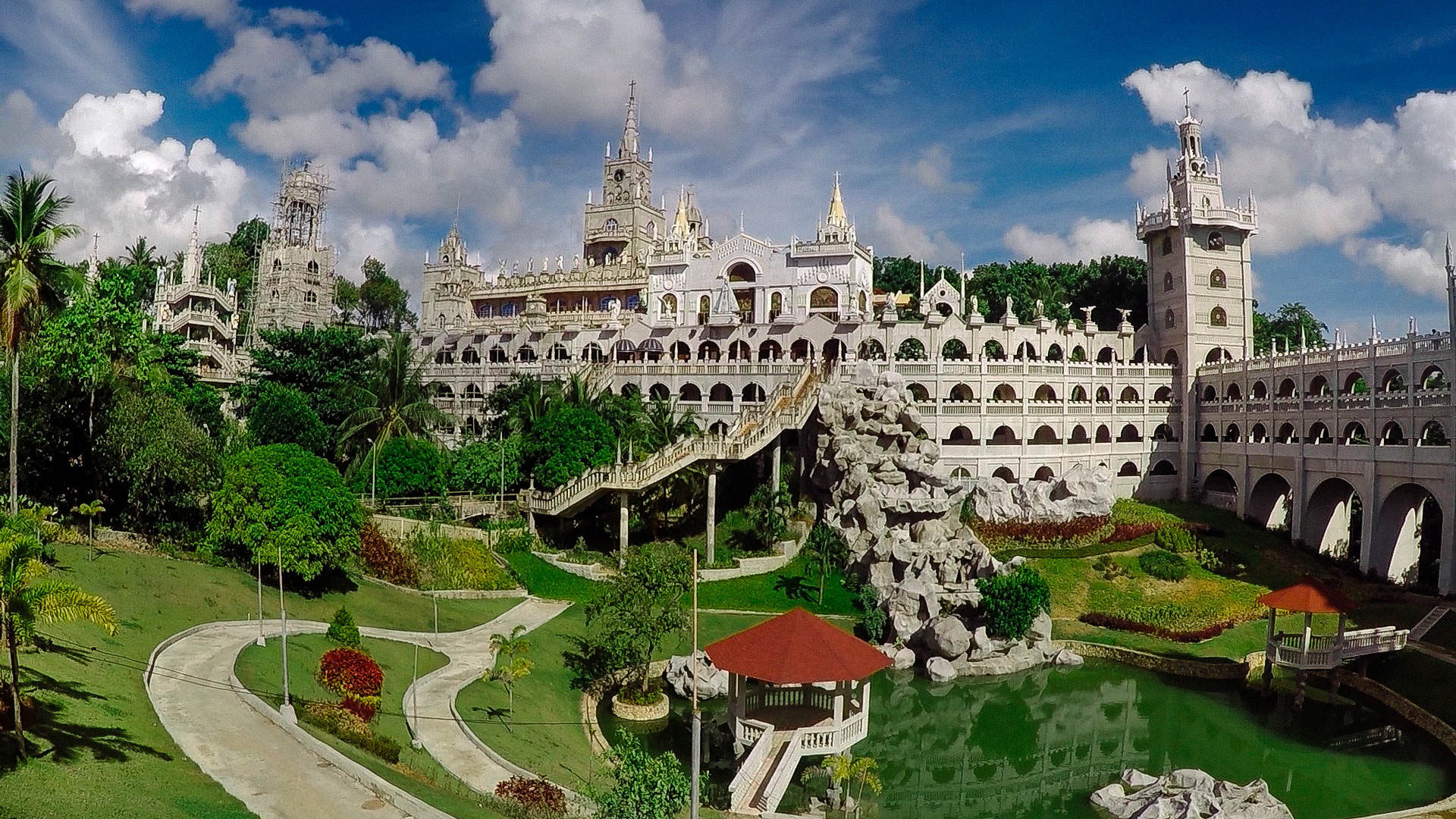 Cebu City Historical Full-Day Tour | With Lunch and Trans