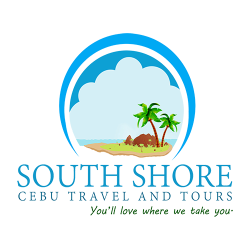 South Shore Cebu Tours
