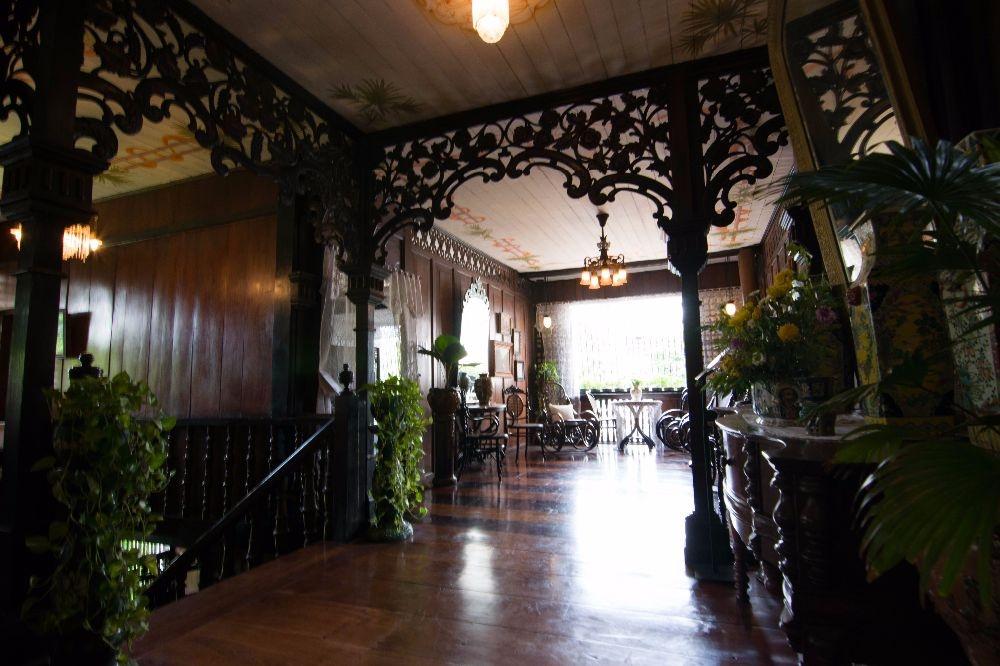 Cebu City Archives South Shore Cebu Tours