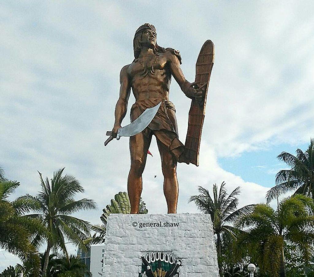 Cebu Tours Archives South Shore Cebu Tours